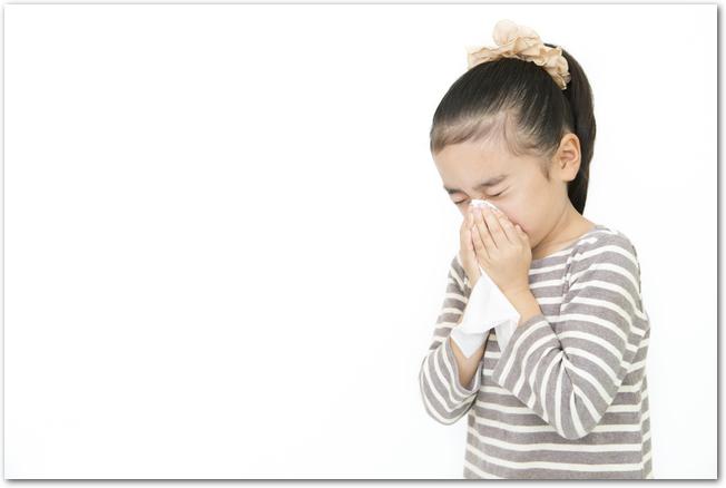 花粉症子供用のメガネってどうなの?jinsの評判は?キッズ向けもある?