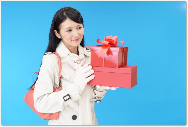 母の日のプレゼントで花束は?おすすめは?迷惑なプレゼントは?