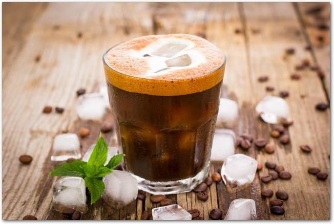 アイスコーヒーのペットボトルでおすすめは?ボトルコーヒーのおすすめ比較
