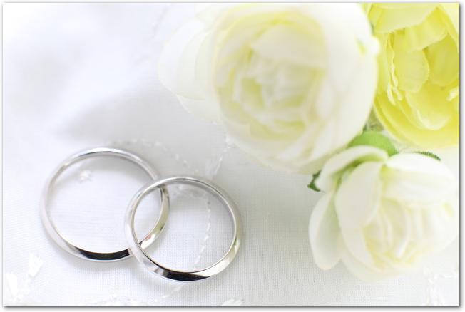 金属アレルギーの結婚指輪ブランドは?対策は?コーティングって?