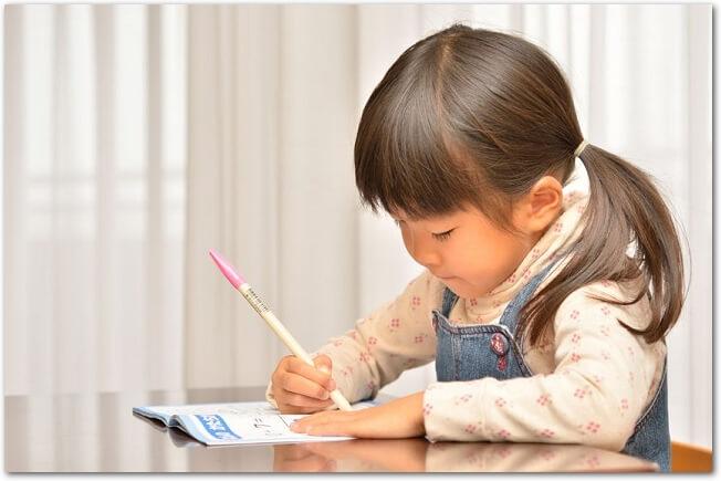 しまじろう(こどもちゃれんじ・ベネッセ)の年中は?幼児のの通信教育なら?